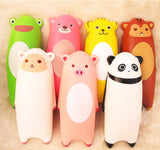 Geiiwoo Animal Friends Wrist Support Squishy