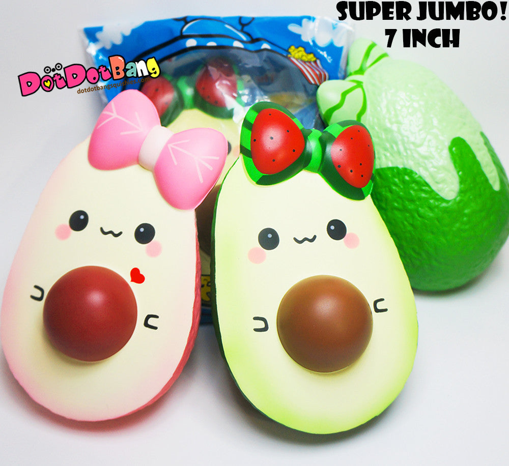 Squishies for sale - Popular Products