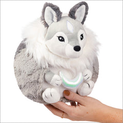Squishable Mini Hati II 7inch