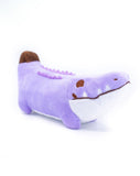 Croconana Plush Medium 11 inch