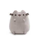 Pusheen Squisheen Sitting Plush, 6""