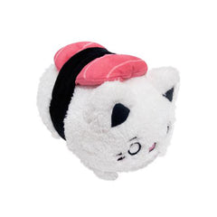 Spicy Tuna Nigiri Meowchi Plush