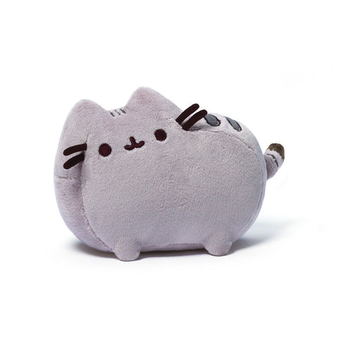 Pusheen Plush, 6""