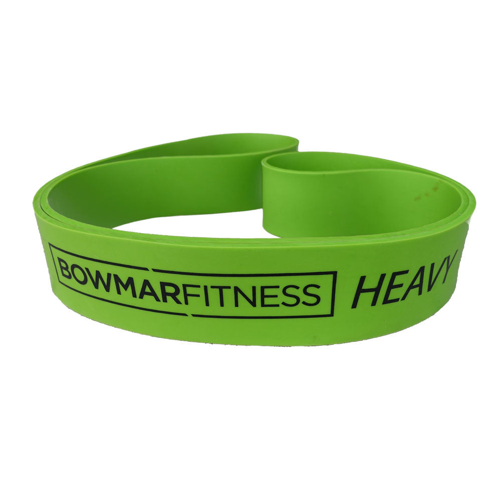Bowmar Strength Band Heavy
