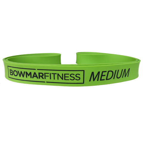Bowmar Strength Band Medium