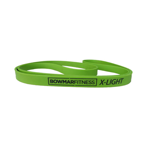 Bowmar Strength Band X-Light