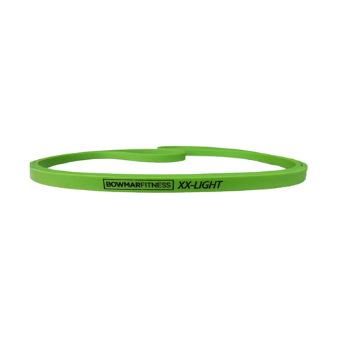 Bowmar Strength Band XX-Light
