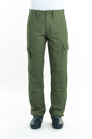 Resurgence Motorcycle Protective Gear - Cargo Trousers