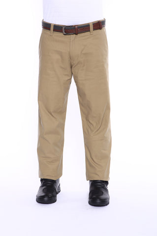 Resurgence Motorcycle Protective Gear - Chinos