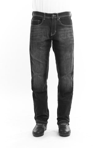 Resurgence Protective Motorcycle Jeans - Men's Original