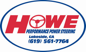 Howe Performance