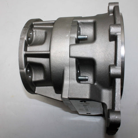 50-6141 : Ford 6R140 4x4 Extended to Atlas transfer case
