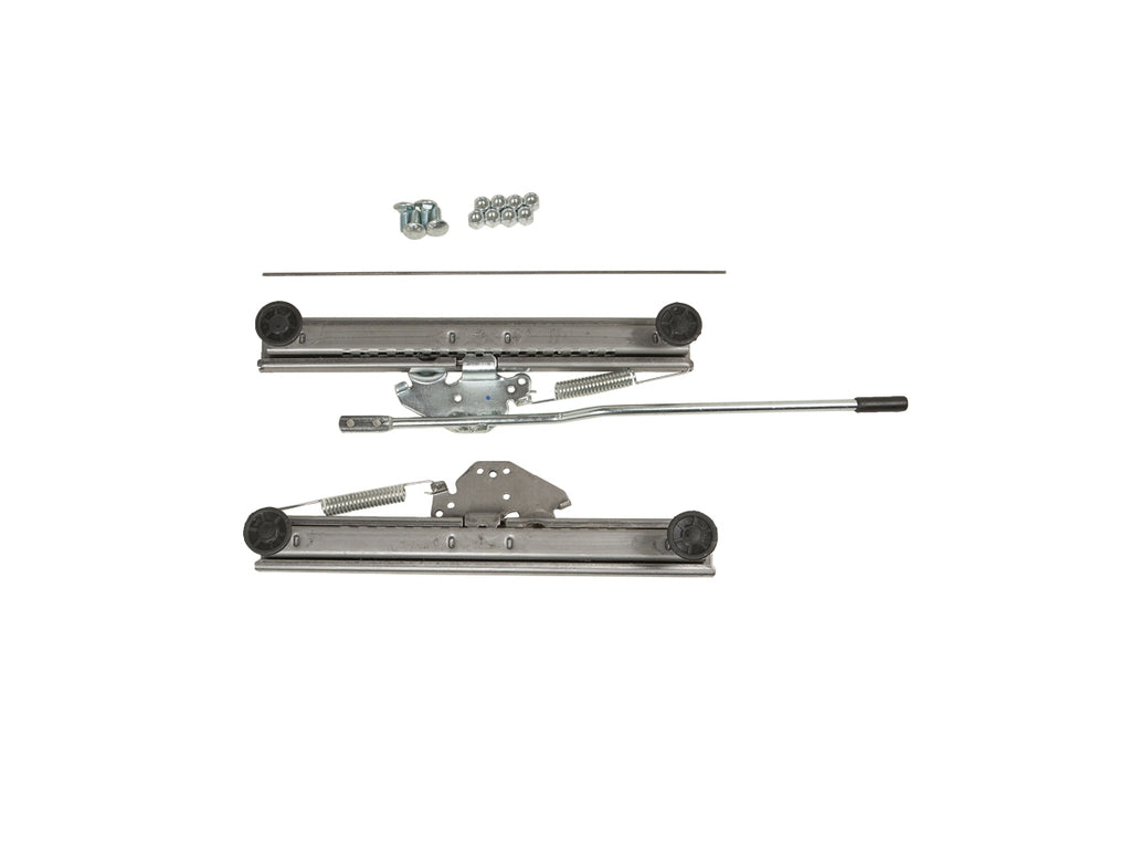 Universal Seat Slider Kit PRP Seats