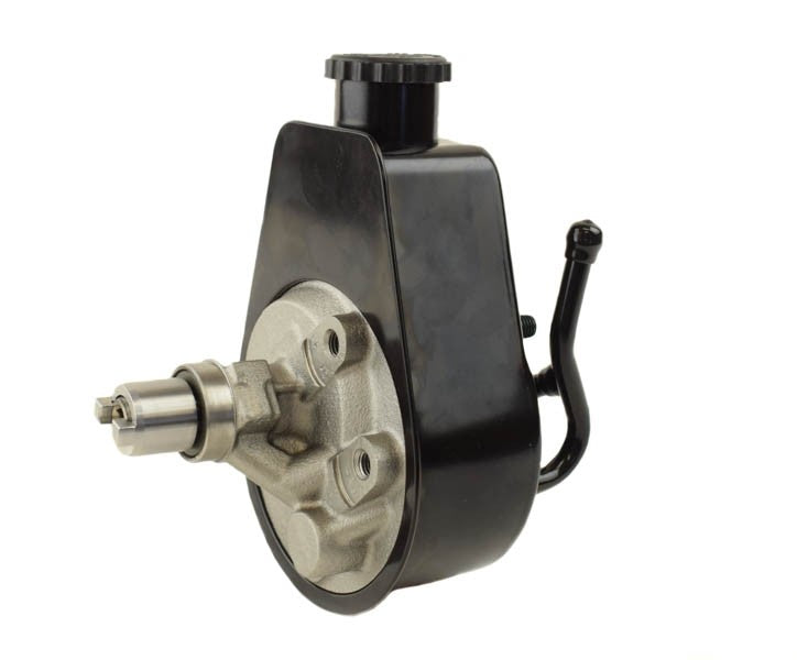 High Performance Power Steering Pump, 1994-2002 Dodge Cummins PSC Performance Steering Components