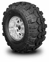 "43"" Super Swamper TSL SX Sticky- 43X14.50-17, TSL SX Competition Tire"