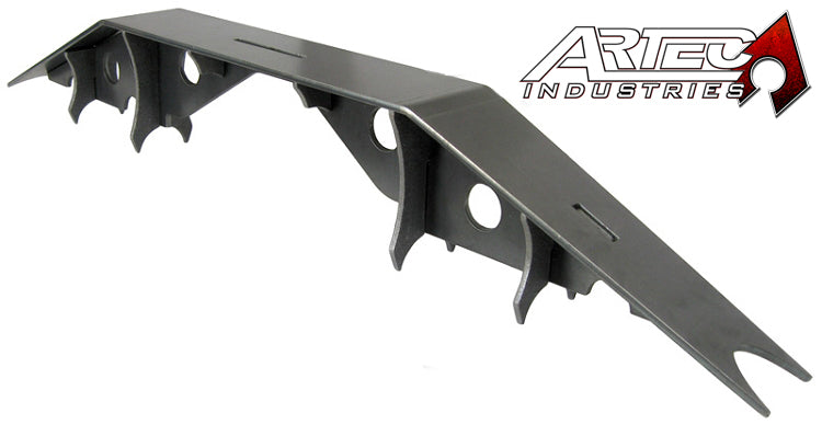 Dana 44 Rear Axle Truss Artec Industries