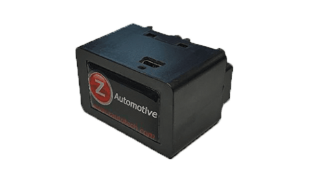 Z Automotive Programming Tazer Lite - JL