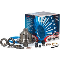 "ARB Air Locker Ford 9"" - 31 & 35 Spline"