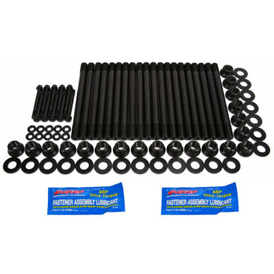 Ford 6.4L Powerstroke, ARP2000, black oxide Kit #: 250-4203