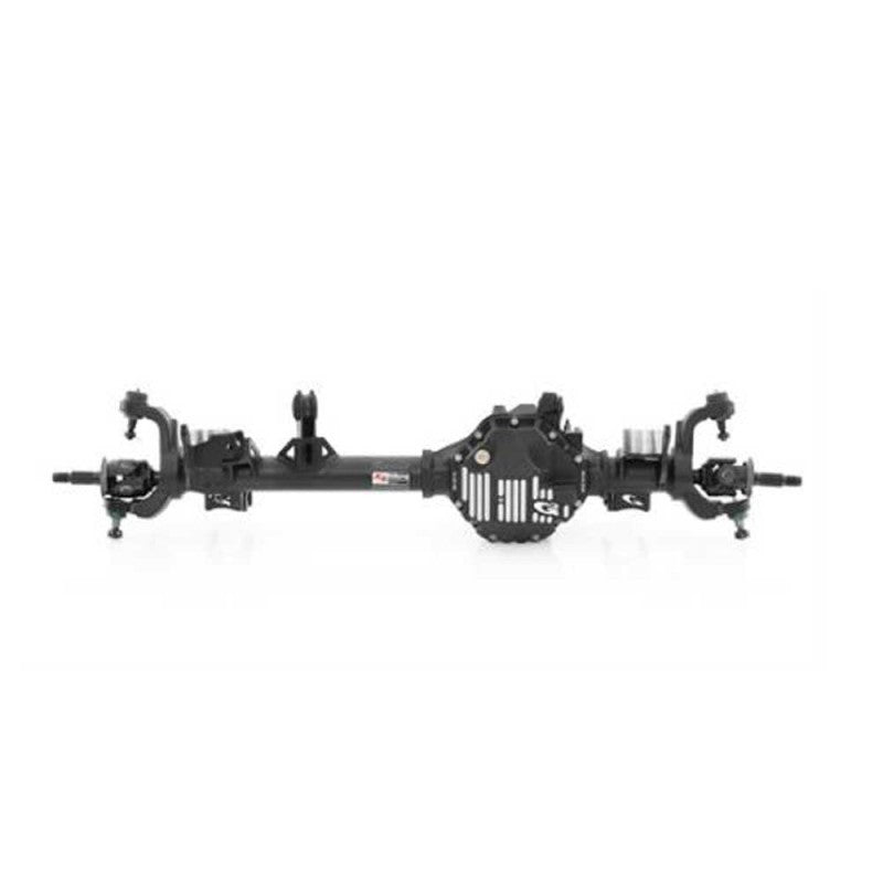 G2 Axle and Gear CORE 44 Front Axle Assembly, 5.38 Ratio and Eaton E-Locker - C4TSFS538EC0