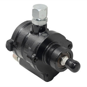 Howe Hi-Volume Steering T-Pump