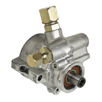 Howe T/C Power Steering Pump