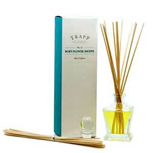 Bob's Flower Shoppe No. 13 Reed Diffuser