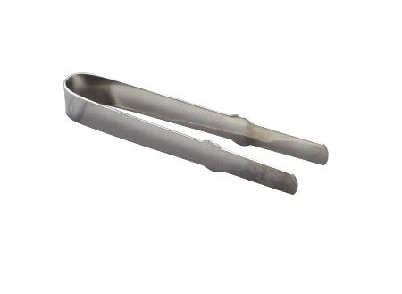 Stainless Steel Candle Snuffer