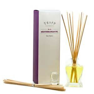 Mediterranean Fig No.14 Reed Diffuser