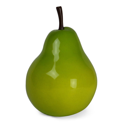 Large Pear