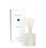 Stonehenge Reed Diffuser