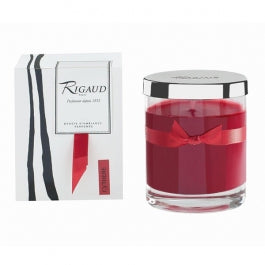 Rigaud Cythere Demi Candle