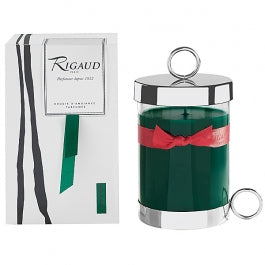 Rigaud Cypres Standard Candle