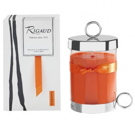 Rigaud Vesuve Nuit Standard Candle