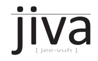 Jiva Collections
