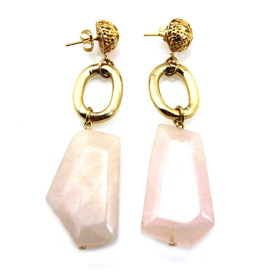 Natali Miss Narcissist Earrings