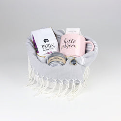 Hello Gorgeous Gift Set