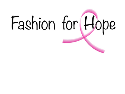 Fashion for Hope
