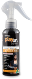 playon products - playon SPORT AID 100ml
