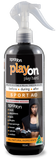 PlayOn products - PlayOn SPORT AID 500ml