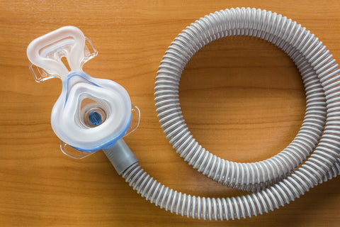 AutoPAP, CPAP & BiPAP: Which Is Best For Treating Your Sleep Apnea?
