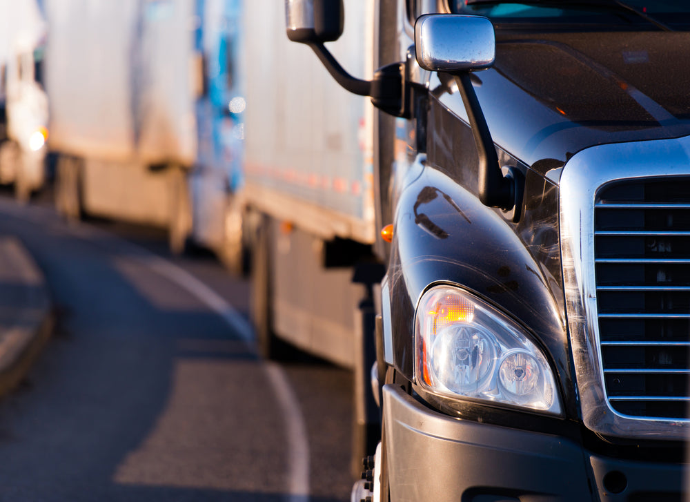 Is A Sleep Apnea Test Mandatory For A CDL?
