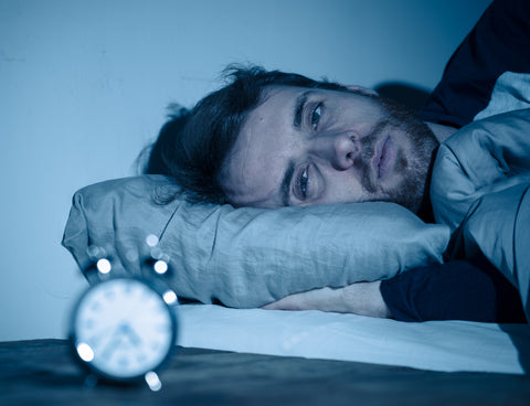 What Doctor Do I Need To See For Sleep Problems?
