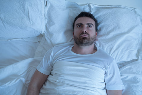 What If I Can't Sleep During My Sleep Apnea Test?
