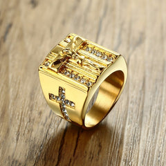 Jesus Ring Special offer