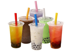 BOBA TEA KITS