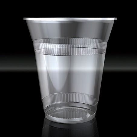 500 cc (16 oz) Soft PP Cups by the CASE
