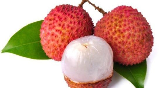 Lychee cream powder (2.2 lbs bag) for Bubble Tea Drinks