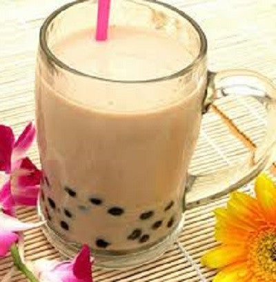 Milk Tea cream powder (2.2 lbs bag) for Bubble Tea Drinks