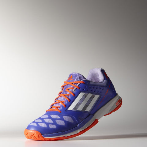 Adizero Feather W
